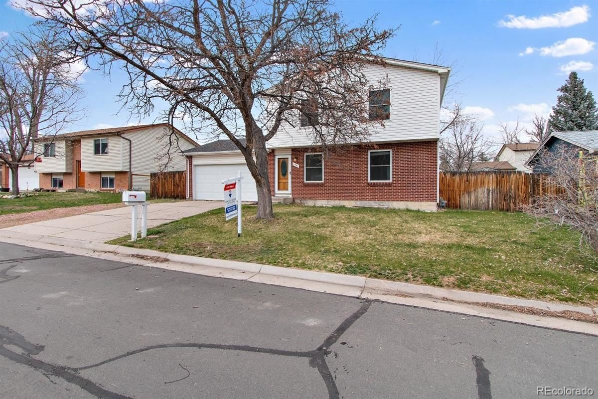 11341 W 107th Avenue, Westminster, CO 80021 - #: 2129571