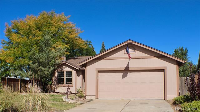 209 Southpark Road, Highlands Ranch, CO 80126 - #: 9106572