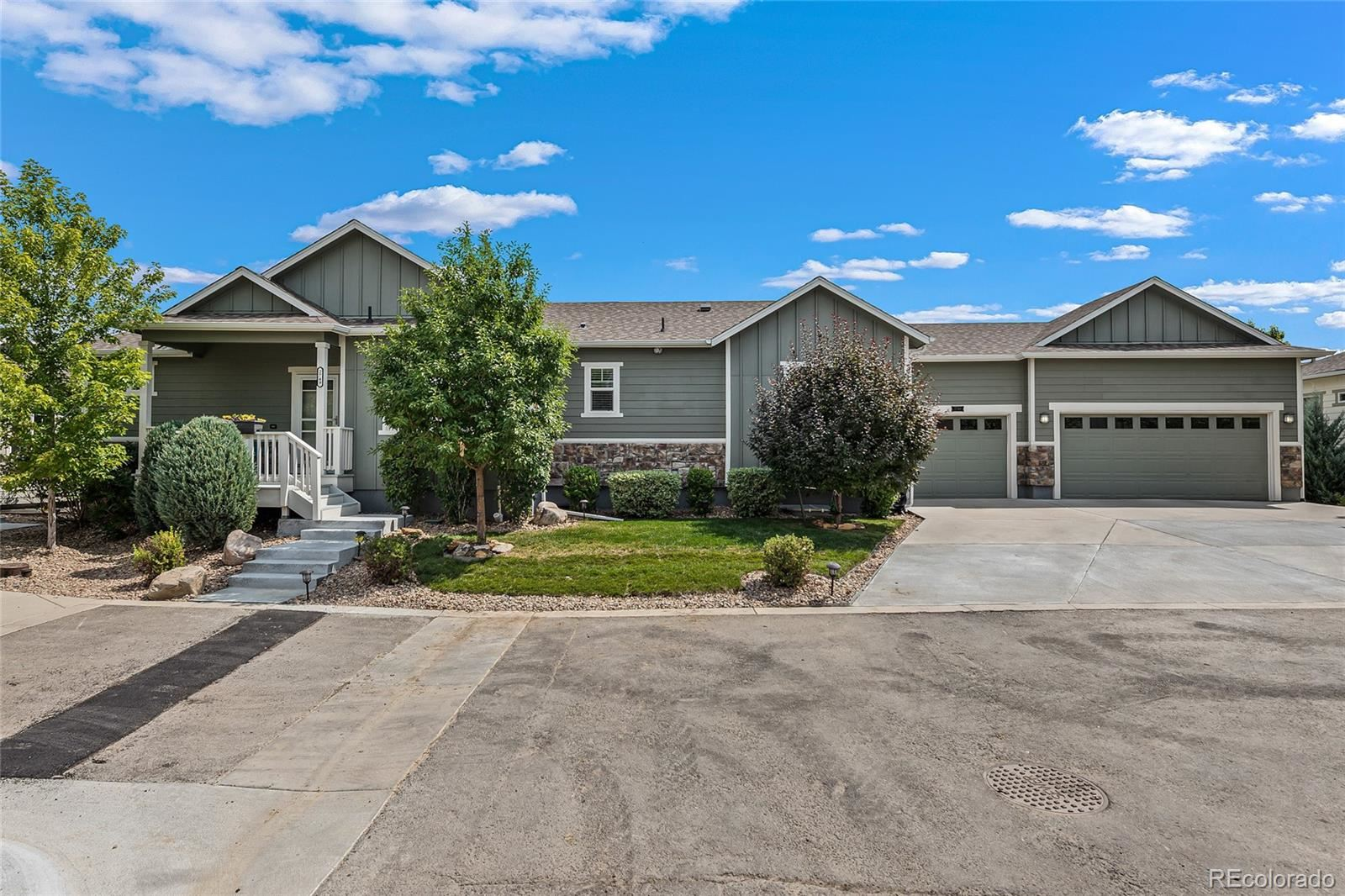2749 Windemere Lane, Erie, CO 80516 - #: 1816576