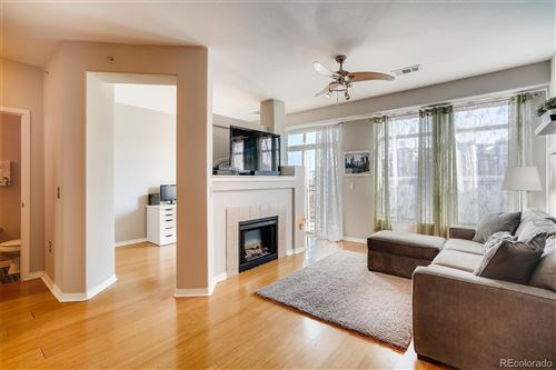 Featured picture for the property 7316579