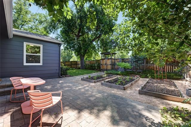 605 Alpine Avenue, Boulder, CO 80304 - #: 2430585