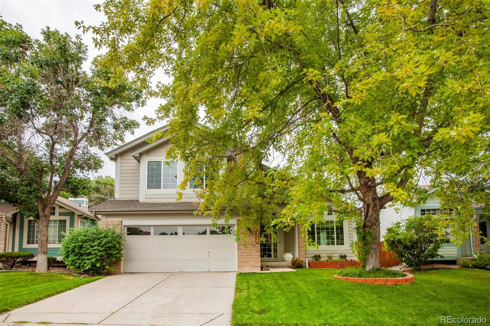 2538 W 110th Avenue, Westminster, CO 80234 - #: 9009590