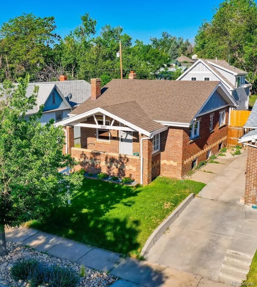 4557 Decatur Street, Denver, CO 80211 - #: 6329591