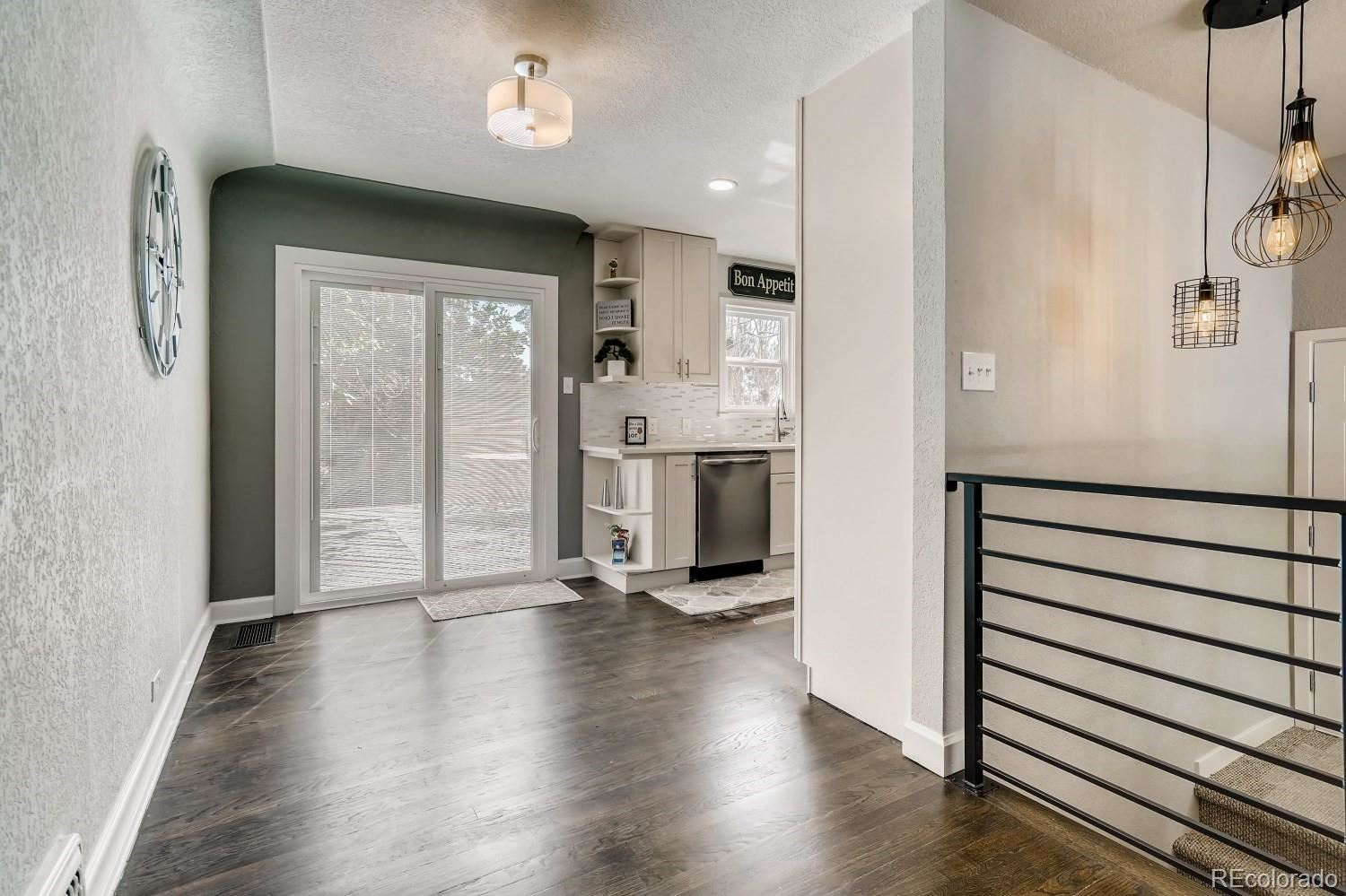 4776 Decatur Street, Denver, CO 80211 - #: 6987592