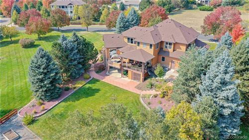 Photo of 1488 Spring Creek Drive, Lafayette, CO 80026 (MLS # 1639597)