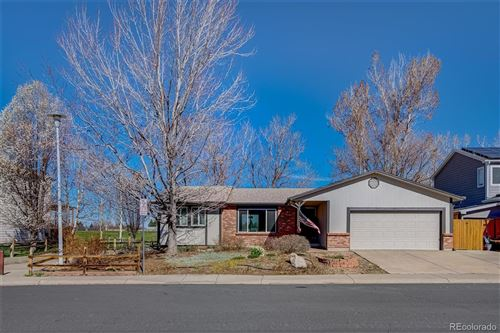 Photo of 4173 S Andes Way, Aurora, CO 80013 (MLS # 9715597)
