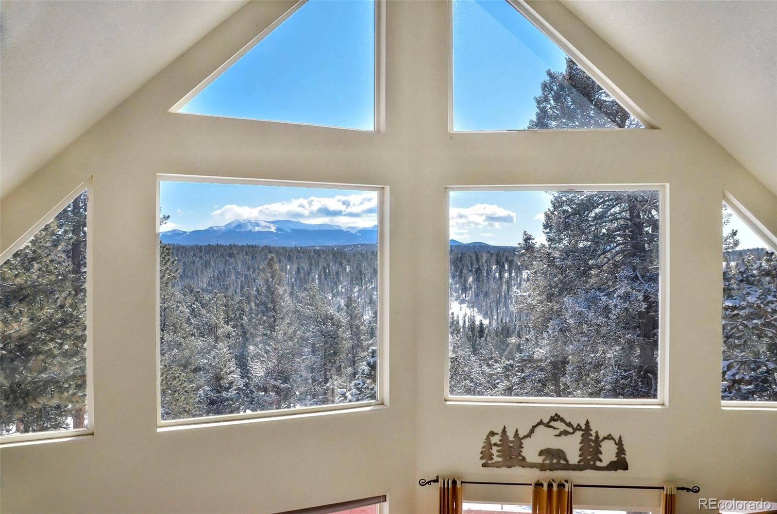 75  Blackhawk Circle, Florissant, CO 80816 - #: 8138597