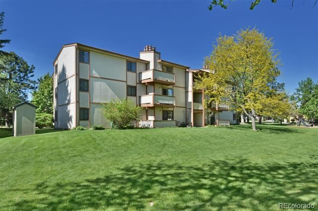 6505 Kalua Road #204B UNIT 204B, Boulder, CO 80301 - #: 4861602