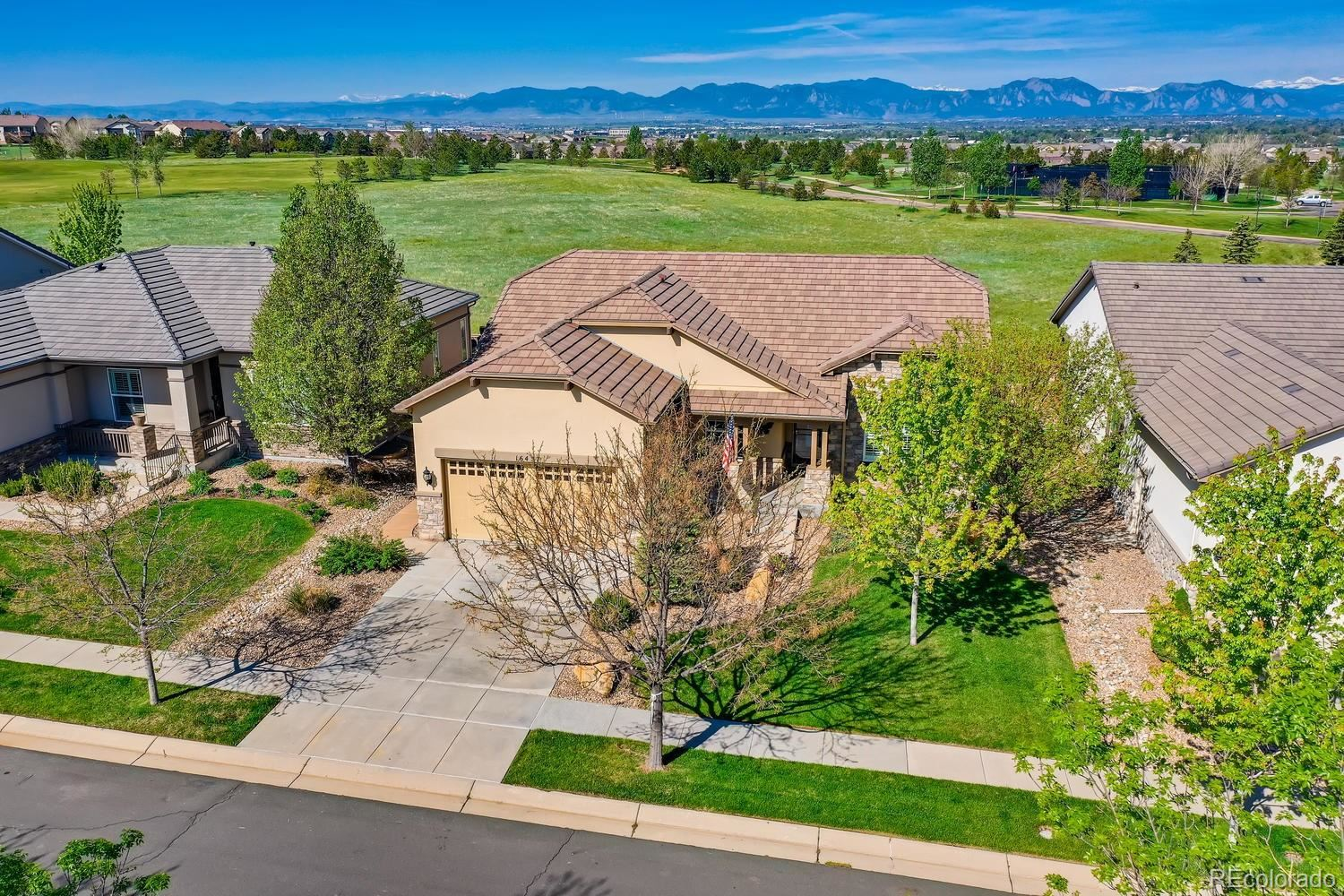 16437  Somerset Drive, Broomfield, CO 80023 - #: 6038604
