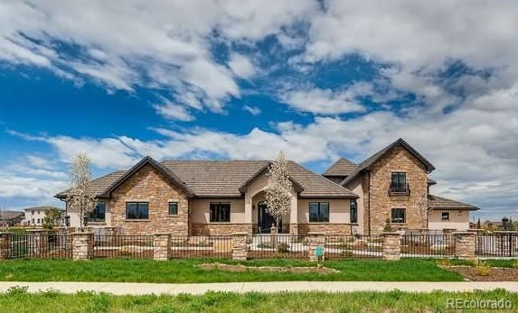 8357  Summerlin Drive, Longmont, CO 80503 - #: 6497604