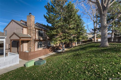 Photo of 952 Summer Drive, Highlands Ranch, CO 80126 (MLS # 4889605)