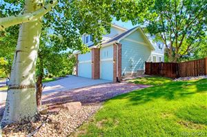 Photo of 4300 Foothills Drive, Loveland, CO 80537 (MLS # 4964606)