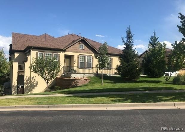 12045 W Ida Drive, Littleton, CO 80127 - #: 4229608