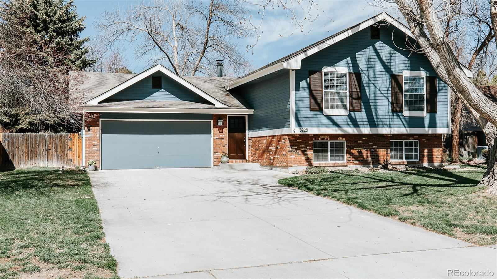 3225  Silverwood Drive, Fort Collins, CO 80525 - #: 9070609