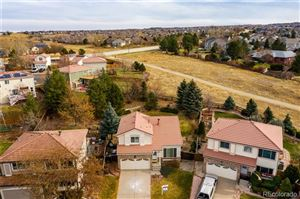 Photo of 1515 Spring Water Place, Highlands Ranch, CO 80129 (MLS # 1701612)