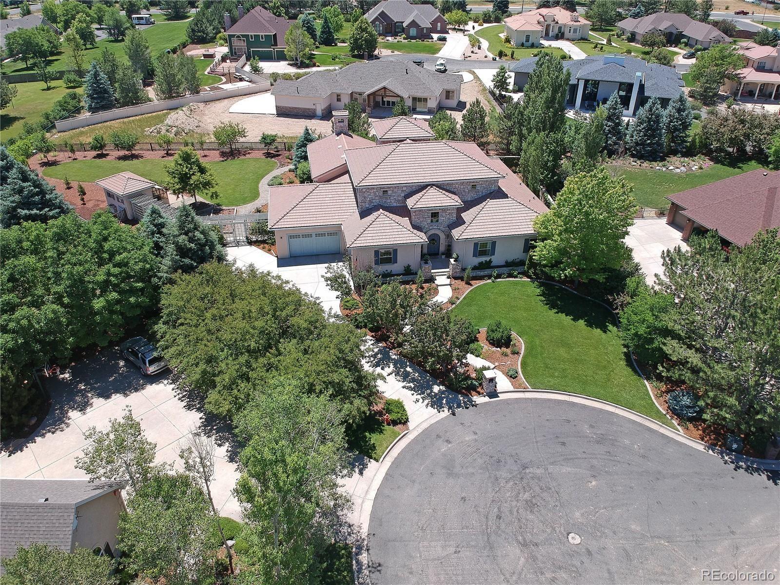 3938 18th Street Lane, Greeley, CO 80634 - MLS#: 9605613