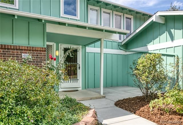 4595  Carter Trail, Boulder, CO 80301 - #: 9159616