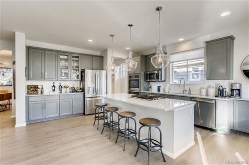 Photo of 6862 W Asbury Place, Lakewood, CO 80227 (MLS # 3078617)