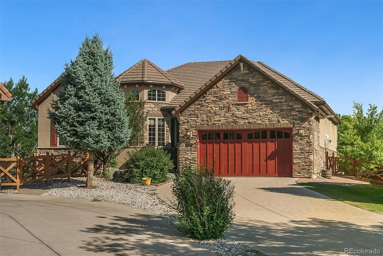 11218 Decatur Circle, Westminster, CO 80234 - #: 7318617
