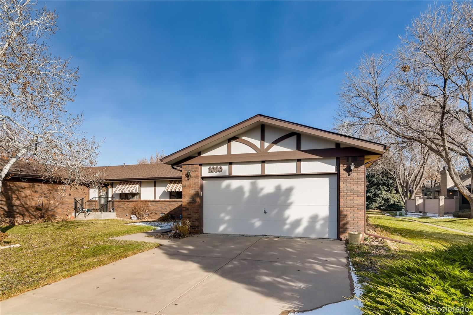 1010  49th Avenue Court, Greeley, CO 80634 - #: 3983620