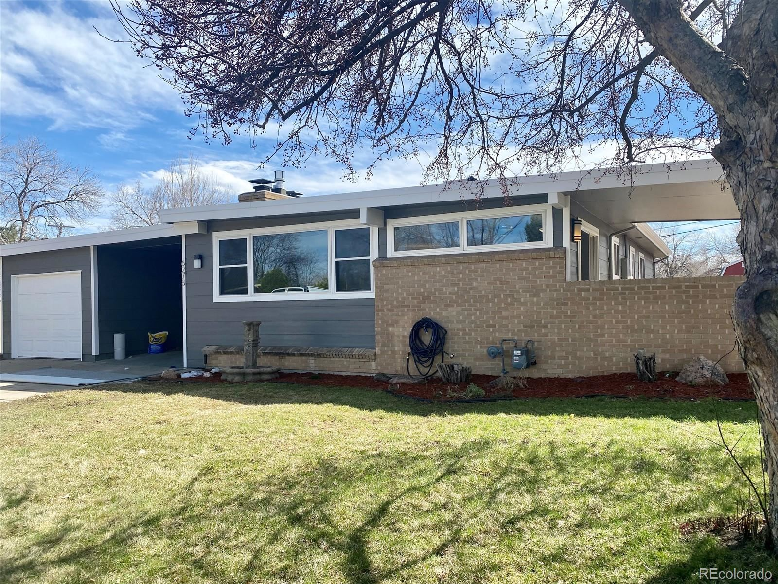 6278 W 63rd Place, Arvada, CO 80003 - #: 9853620