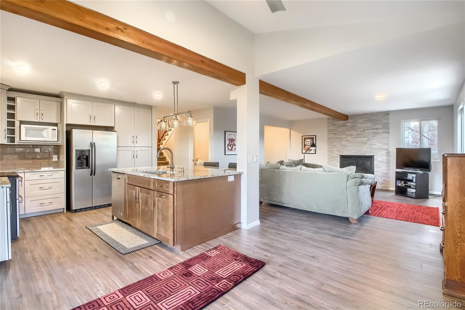 10585 W Ontario Place, Littleton, CO 80127 - #: 6722623