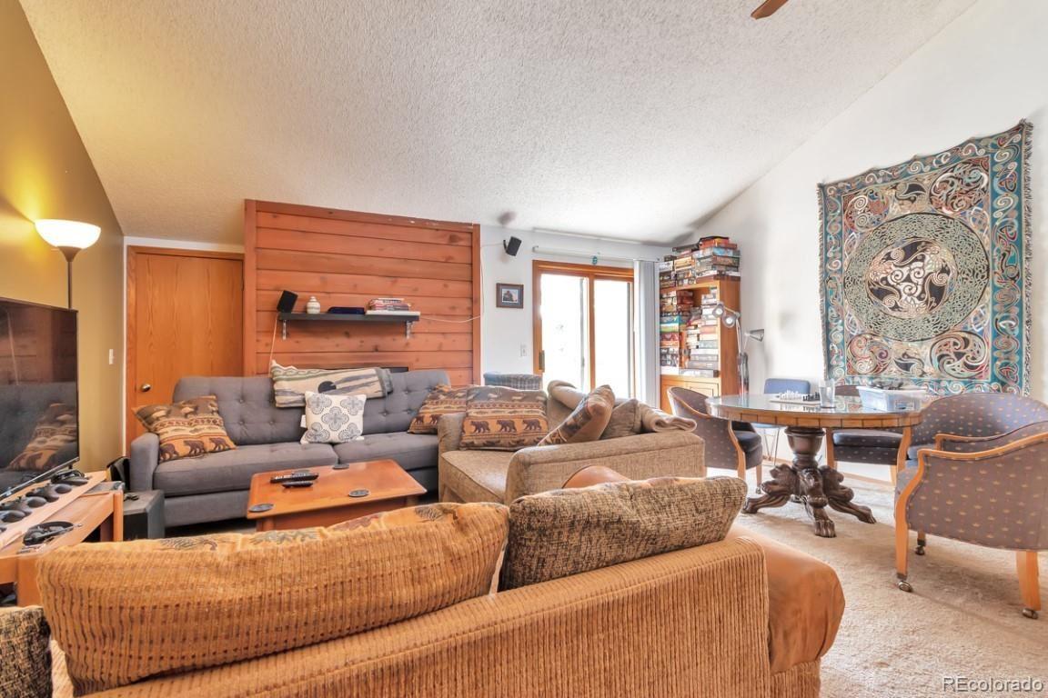 2865  Sundown Lane  301 #301, Boulder, CO 80303 - #: 6801624