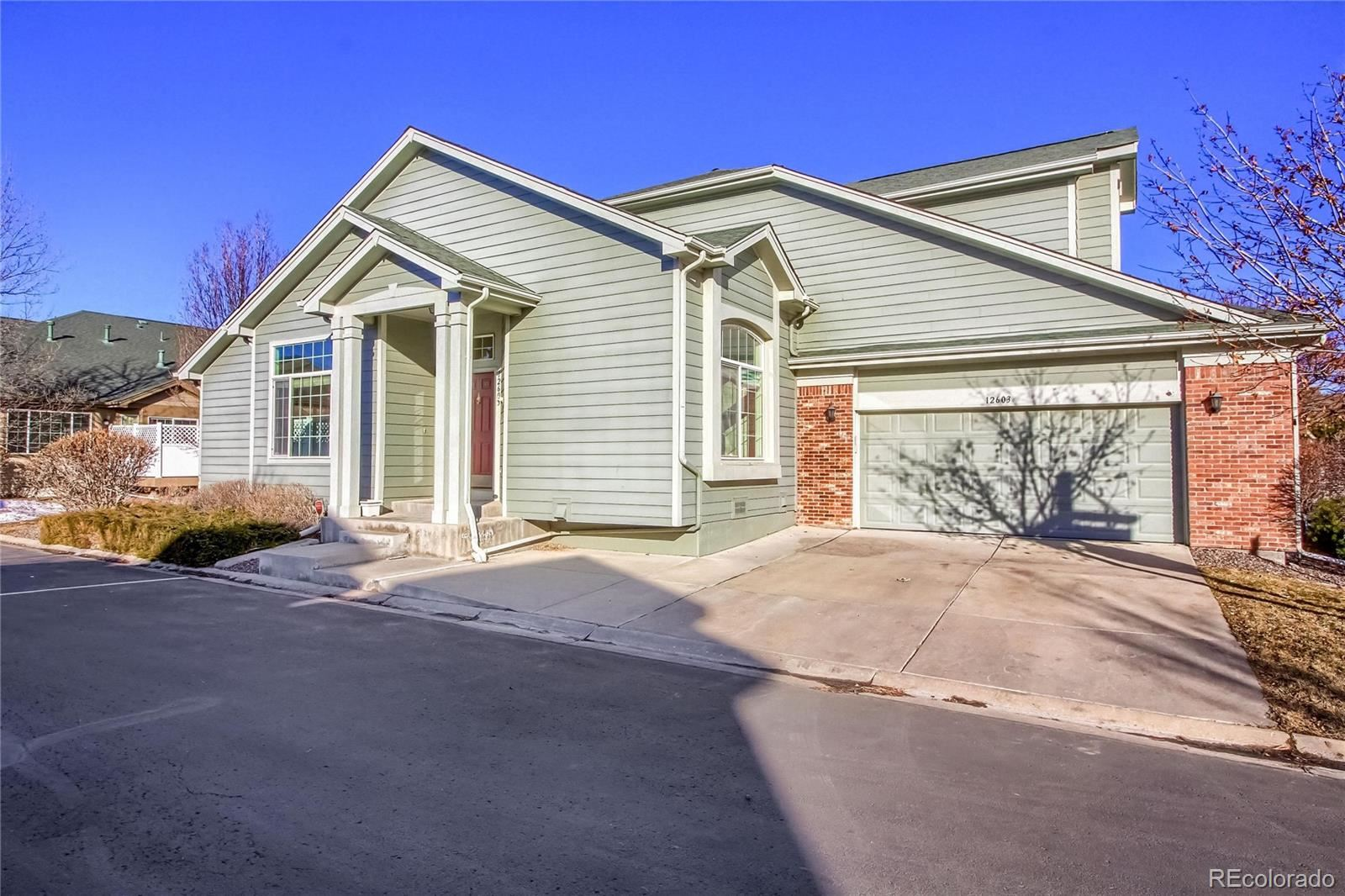12603  Knox Point, Broomfield, CO 80020 - #: 8257624