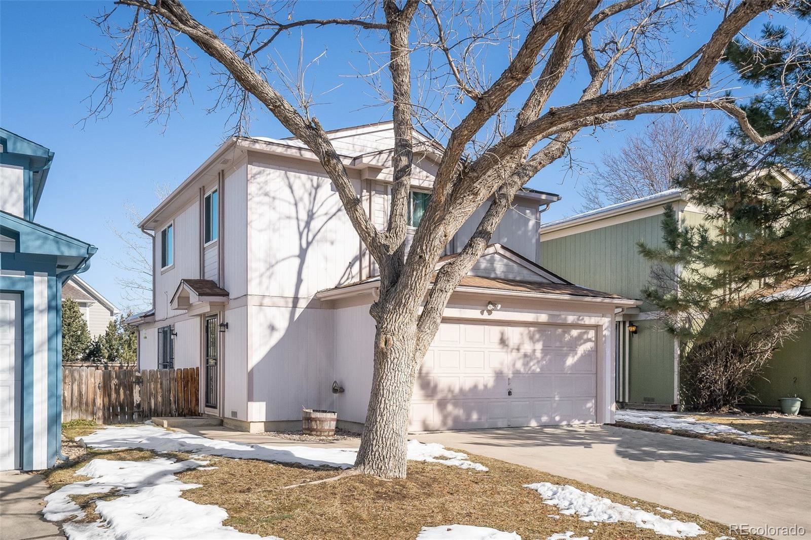5929 W 94th Avenue, Westminster, CO 80031 - #: 6863625