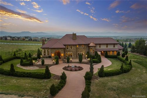 Photo of 15468 Mountain View Circle, Broomfield, CO 80023 (MLS # 5869629)