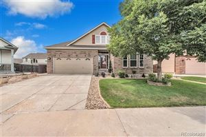 Featured picture for the property 5028630