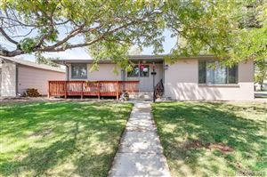 Featured picture for the property 8057630
