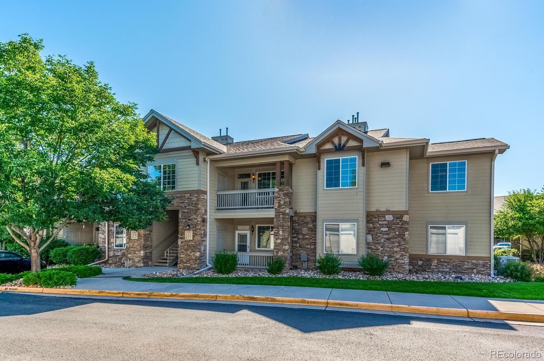 10463 W Hampden Avenue #204, Lakewood, CO 80227 - #: 2180630