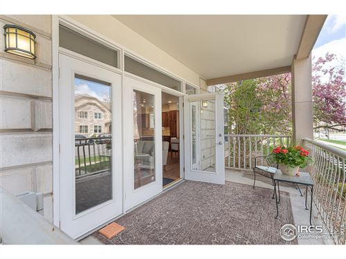 Photo of 111 S Monroe Street, Denver, CO 80209 (MLS # IR939633)