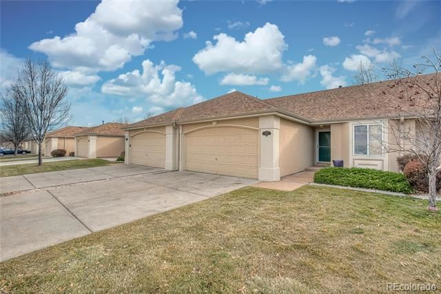 2151  Water Blossom Lane, Fort Collins, CO 80526 - #: 3271633