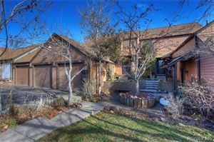 Photo of 3747 Telluride Circle, Boulder, CO 80305 (MLS # 6826635)