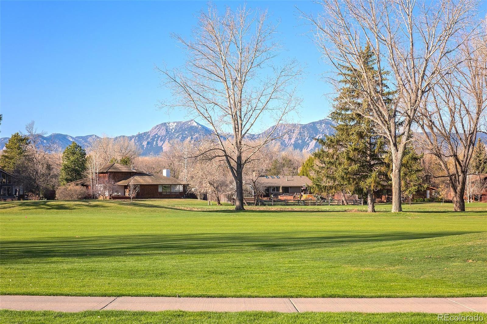 5089  Idylwild Trail, Boulder, CO 80301 - #: 4894635