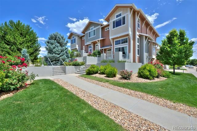 4224 Riley Drive, Longmont, CO 80503 - #: 6481636