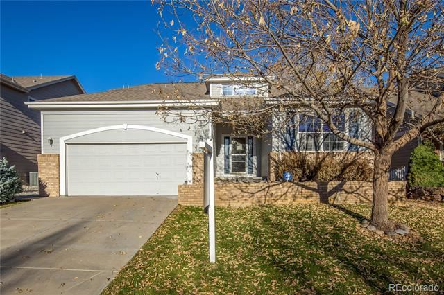 6403 South Jericho Circle, Centennial, CO 80016 - #: 8658638