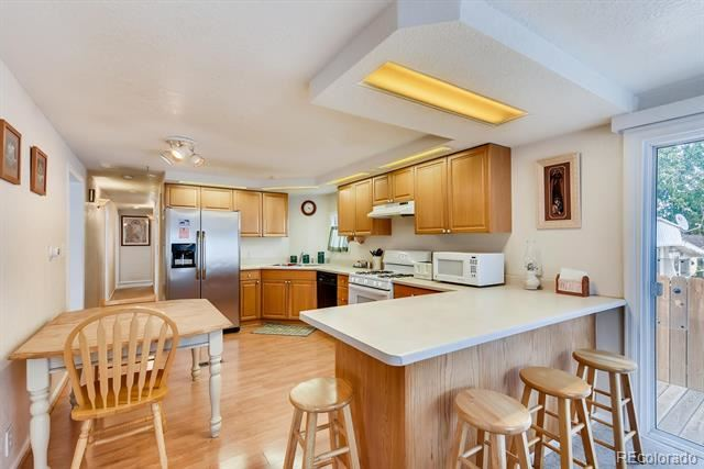 2025 Tulane Street, Federal Heights, CO 80260 - #: 1908639