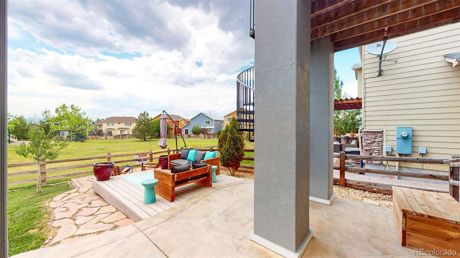 2564 Lilac Circle, Erie, CO 80516 - #: 7917640