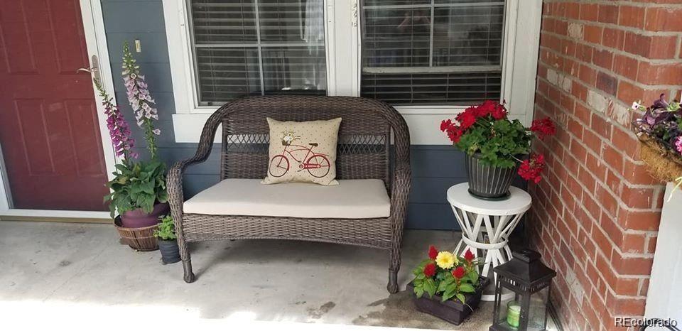 16360 E Fremont Avenue  5 #5, Aurora, CO 80016 - #: 3973641
