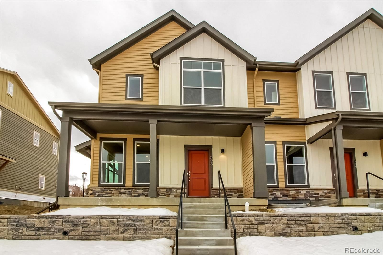 598  Discovery Parkway, Superior, CO 80027 - #: 5703641