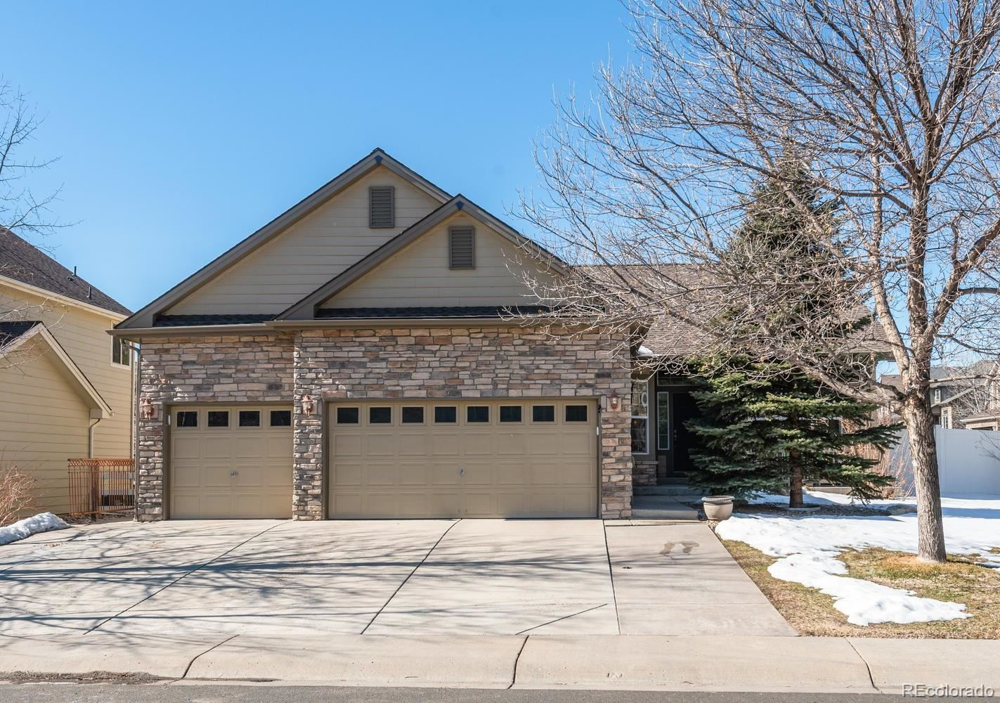 7203  Scamp Court, Fort Collins, CO 80526 - #: 8914641