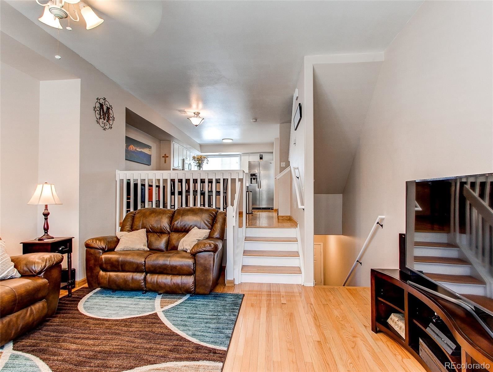 8199 Welby Road #402, Denver, CO 80229 - #: 7718644