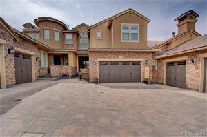 Featured picture for the property 6133645