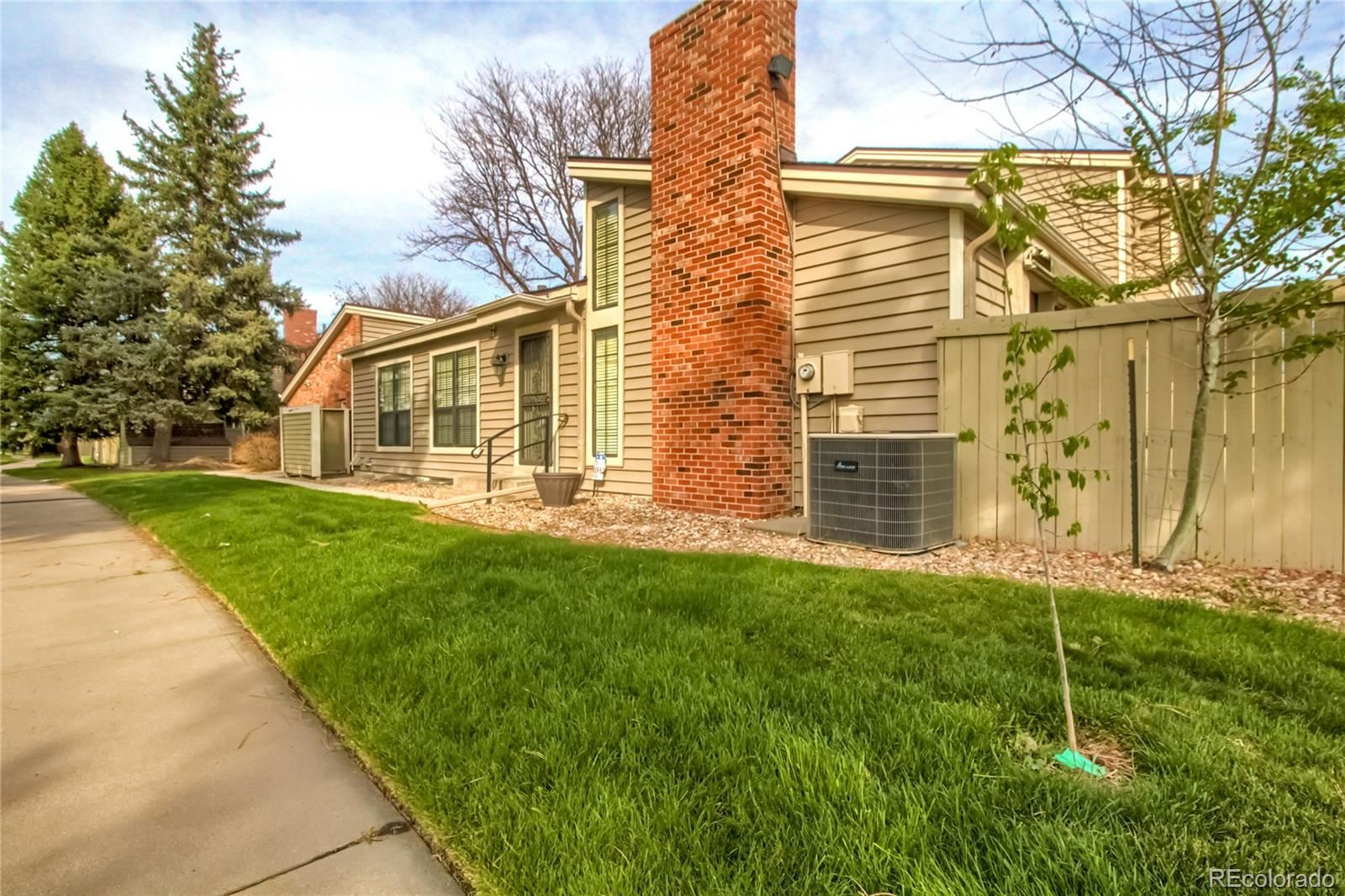 7925 W Layton Avenue  418 #418, Denver, CO 80123 - #: 2858646