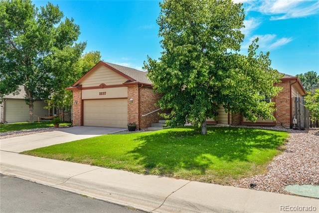 2237 Water Blossom Lane, Fort Collins, CO 80526 - #: 3269646