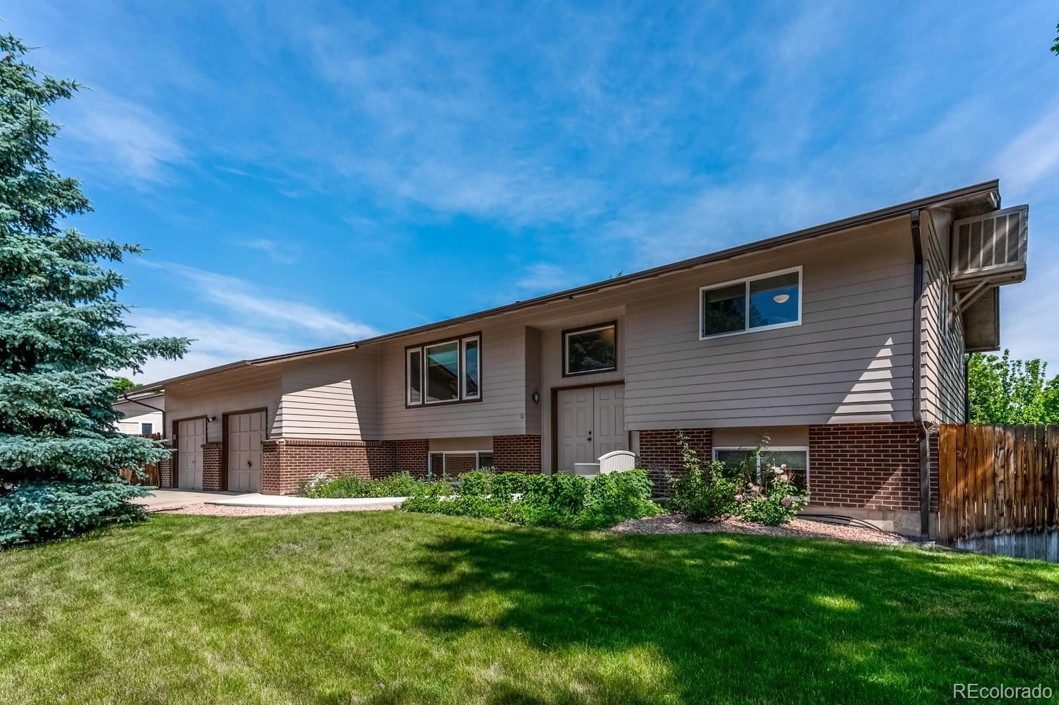 17009 W 11th Place, Golden, CO 80401 - #: 4138647
