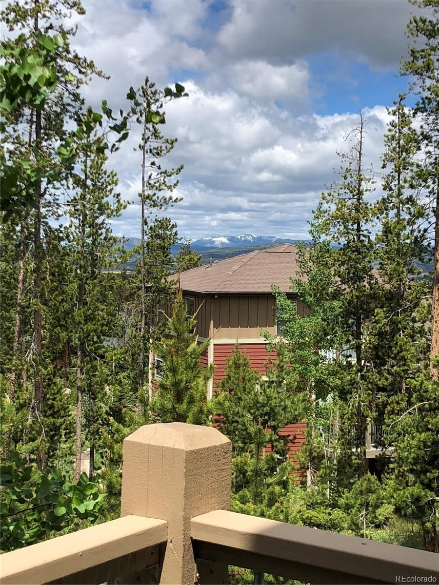 420 County Road 8342 #2, Fraser, CO 80442 - #: 6749649